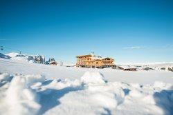 Goldknopf Alpine Lifestyle Hotel