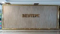 Beytepe Et Lokantasi