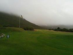 Kleinmond Golf Club