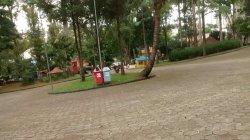 Parque Cidade das Criancas