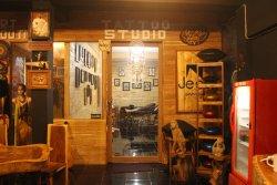 Jeel Art House