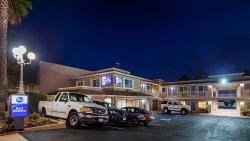 Best Western Poway/San Diego Hotel