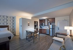 Residence Inn Atlanta Perimeter Center/Dunwoody