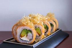 Locura Sushi