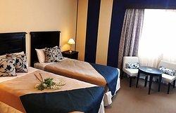Edenia Punta Soberana Hotel