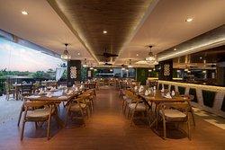Dreamland Café