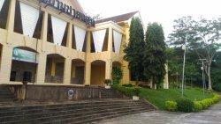 Betong Museum