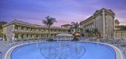 فندق الماسة