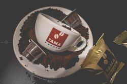 Tama Coffee