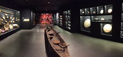 Museu de Arte Indígena de Curitiba
