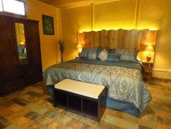 B&B Hotel Sueño Celeste