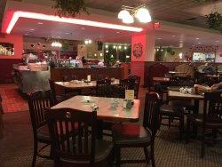 Family Table Restaurant