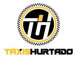 Taxis Hurtado