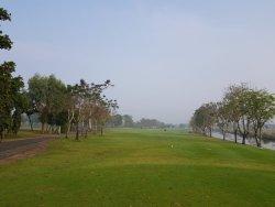 Northern Rangsit Golf Club