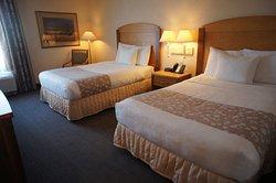La Quinta Inn & Suites Islip - MacArthur Airport