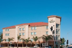 La Quinta Inn & Suites Inglewood