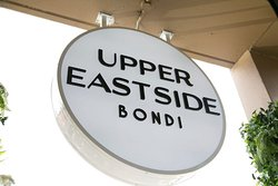 Upper East Side Bondi