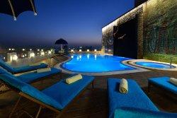 Swiss Belhotel Seef Bahrain