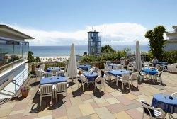 Hotel Restaurant Zur schönen Aussicht