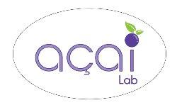 Açaí Lab