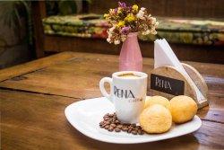 Rena Cafe