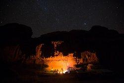 Wadi Rum Jordan Guide