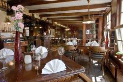 restaurant de Hanepoel