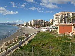 Torrox Costa Promenade