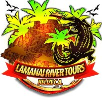 Lamanai River Tours