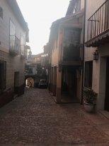 Hostal Altamira Guadalupe