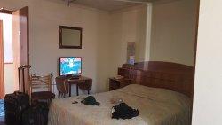 Thoroughbred Motel