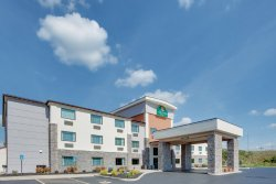 La Quinta Inn & Suites Batavia