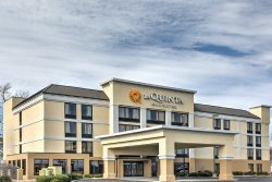La Quinta Inn & Suites Jackson North