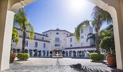 Healthouse Las Dunas Beach Hotel and Spa