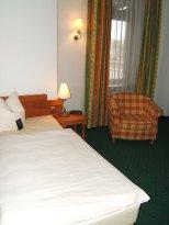 City Hotel Kaiserhof