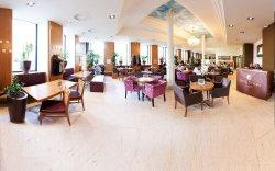 호텔 에브로파