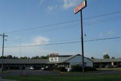 Rochester Motel