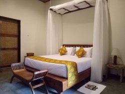 Swar Bali Resort