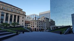 Bank of Canada Museum