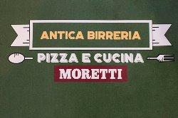 Antica Birreria Moretti