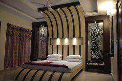 Chakravarthi Inn