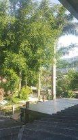 Pousada Art e Flora Garden