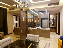 Wonderful apartment at great location