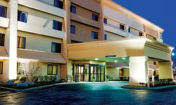 La Quinta Inn St. Louis Hazelwood- Airport North