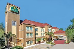 La Quinta Inn & Suites Brownsville North