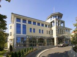 Haffner Hotel