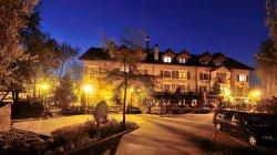 Diament Vacanza Hotel