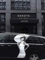 Dakota Deluxe Glasgow