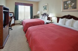 Country Inn & Suites by Radisson, Aiken, SC