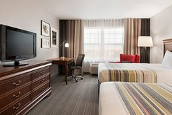 Country Inn & Suites By Radisson, Appleton North
